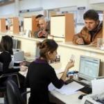 Türkiye'nin en değerli bankası oldu