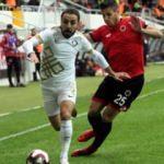 Osmanlıspor Gençler'i de devirdi! 8 maç...