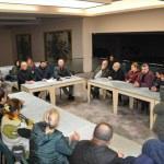 İYİ Parti Kuşadası teşkilatında 40 üye istifa etti