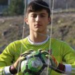 Amatör Lig'den Beşiktaş'a transfer oldu!