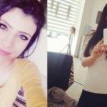 Annesi 22 yaşındaki kızını yatağında ölü buldu!