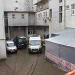 Düzce'de yaşlı adam evinde ölü bulundu
