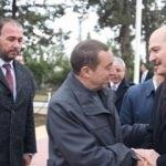 Bakan Soylu: Kuzey Kıbrıs, bizim her şeyimiz