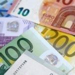 4 milyon 795 bin euro ile kayıplara karıştılar!