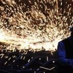 Çelik üretimi 37,3 milyon ton oldu