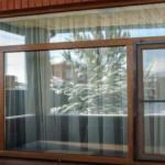 Çiftli cam temizliği nasıl yapılır?