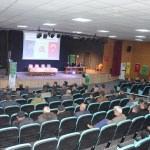 Sarıkaya Ziraat Odası Başkanı Güngör yeniden seçildi
