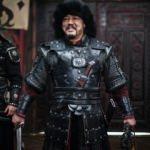 Diriliş Ertuğrul'a katılan Moğol Alıncak Komutanı Engin Benli kimdir?