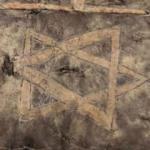 Diyarbakır'da bulunan bin 200 yıllık İncil incelenecek