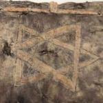 Diyarbakır'da ele geçirildi! 1200 yıllık altın yazmalı...