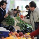 Meyve-sebzede fiyatları düşürecek öneri