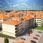 Gaziantep'te kura heyecanı