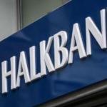 Halkbank'ın Makedonya'daki şubesinde soygun