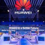 Huawei iddiaları yalanladı!