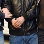 İstanbul'da PKK operasyonu! Gözaltılar var...