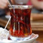 İşte Türk çayının yeni adresi
