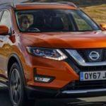 Nissan'dan kritik karar! O modeli üretmeyecek