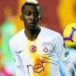 Onyekuru'dan Mbaye Diagne yorumu!