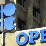 OPEC Rusya ile resmi ortaklık istiyor