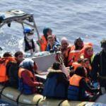 Akdeniz'de yeni gerginlik: Artık almayacaklar!
