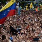Rusya'dan Venezuela uyarısı! Felakete yol açar