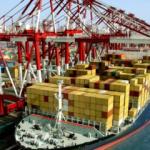 Rusya'nın dış ticaret fazlası 200 milyar doları aştı