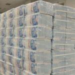 Vakıfbank'tan büyük müjde! 1 milyar TL verilecek