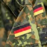 ABD çağrıda bulundu, Almanya'da tartışma büyüyor!