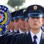2019 POMEM alım tarihi belli oldu mu? 24. dönem başvuru şartları..