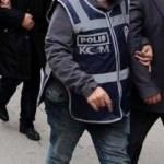 2 FETÖ üyesi Türkiye'ye iade edildi!