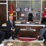 """""""Dünyanın en güvenli şehirleri Türkiye'de"""""""