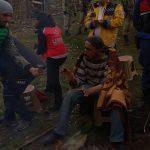 Kastamonu'da kaybolan zihinsel engelli bulundu