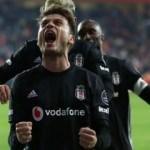 Fenerbahçe derbisi öncesi Adem Ljajic şoku!