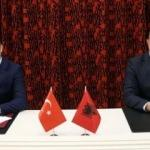 THY'den yeni ortaklık anlaşması