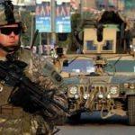 Bölgeyi karıştıracak ABD iddiası! Takviye güç gönderdiler