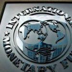 Bir ülke daha IMF ile anlaşıyor