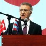 Başkan Ağaoğlu'ndan transfer müjdesi