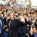 CHP'de 'HDP' depremi!