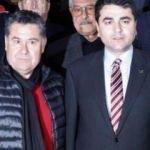 CHP'den istifa eden Kocadon'dan dikkat çeken görüşme