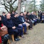 Aşık İhsan Ozanoğlu'nun ölümünün 38. yılı