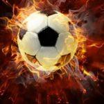 Eski futbolcuların FETÖ davasında karar!