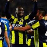 Fenerbahçe Avrupa perdesini açıyor! Rakip Zenit