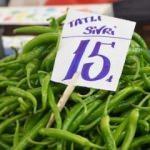 Fiyatı düşmeyen tek sebze o oldu! Fiyatı 15 TL