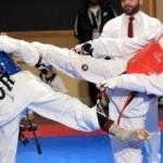 Genç Taekwondoculardan 26 madalya