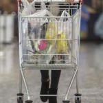 'Güçlü enflasyon için bir kanıt yok'