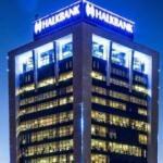 Halkbank'tan 2018'de 2.52 milyar TL net kar