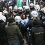 HDP'li vekil polise saldırmıştı! Harekete geçildi