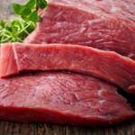 Kırmızı ete tanzim talebi!