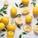 Kilo verdiren limon diyeti nasıl yapılır? Limon yiyerek zayıflama...