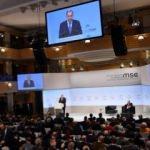 O soru sonrası, Lavrov'dan ABD'li gazeteciye ayar!